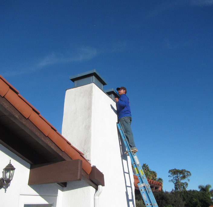 Joel S Roofing Amp Rain Gutter Co Inc Sheet Metal Products