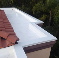 Joel S Roofing And Rain Gutter Co Products