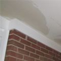 Leaking Roofs